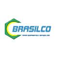 Brasilco Power