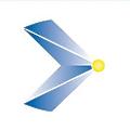 LSS Laser-Sinter-Service logo