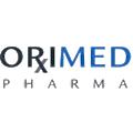 Orimed Pharma