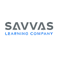 Savvas Learning logo