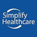 Simplify Healthcare Technology logo