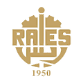 Ahmad Raies & Brothers logo
