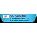 Kuksons Electronics