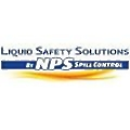 NPS Spill Control