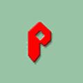 Platinum Pharmaceutical