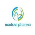 Madras Pharma logo
