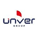 Unver