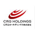 CRG Holdings logo