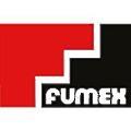 Fumex Installations logo