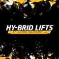 Hy-Brid Lifts logo