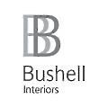 Bushell Interiors logo