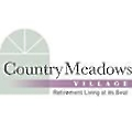 Country Meadows Village