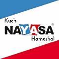 Nayasa logo