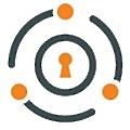 FusionAuth logo