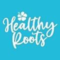 Healthy Roots Dolls logo