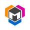 Mission Bit logo