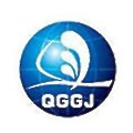 Qingdao Port International Logistics