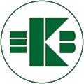 EKB Container Logistik logo