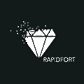 Rapidfort