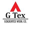 Goldentex