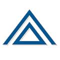 Kamic Installation logo