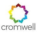 Cromwell Polythene