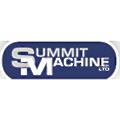 Summit Machine logo