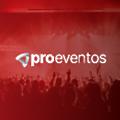 Pro Eventos