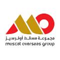 Muscat Overseas