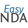 EasyNDA