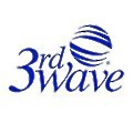 3rdwave
