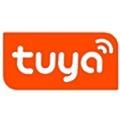 Tuya logo