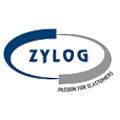 Zylog logo