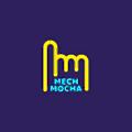 Mech Mocha
