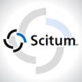 Scitum logo
