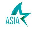 Asia Broadband