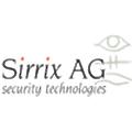Sirrix logo