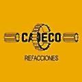 CADECO logo