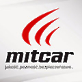 Mitcar logo