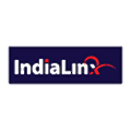 India Infrastructure and Logistics logo