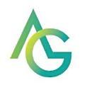 Amanat Shah logo