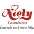 Niely Cosmeticos logo