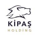 Kipas Holding