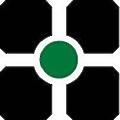 Windfree Solar logo