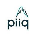 Piiq Risk Partners logo