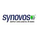 Synovos logo