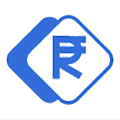 Rupifi logo