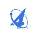 Tech4Imaging logo