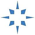 Carta Healthcare logo