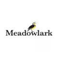 Meadowlark Media